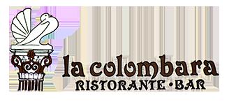 Ristorante La Colombara